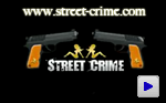 Street Crime Promotional Video